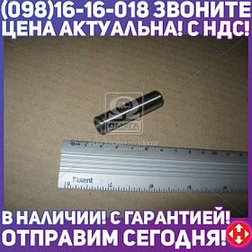 ⭐⭐⭐⭐⭐ Направляющая клапана IN/EX OPEL 1.6D/1.7D 8MM (пр-во Metelli) 01-2362