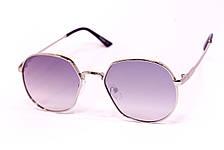 Женские солнцезащитные очки F9321-6, фото 2