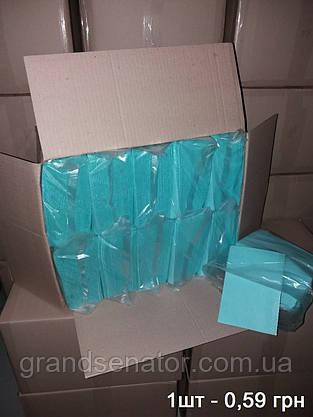 Нагрудники 500шт стоматологические - 226 грн /1 короб, фото 2