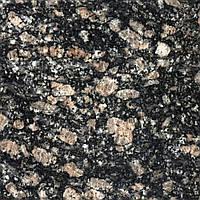 Гранит серый  Корнинское месторждение