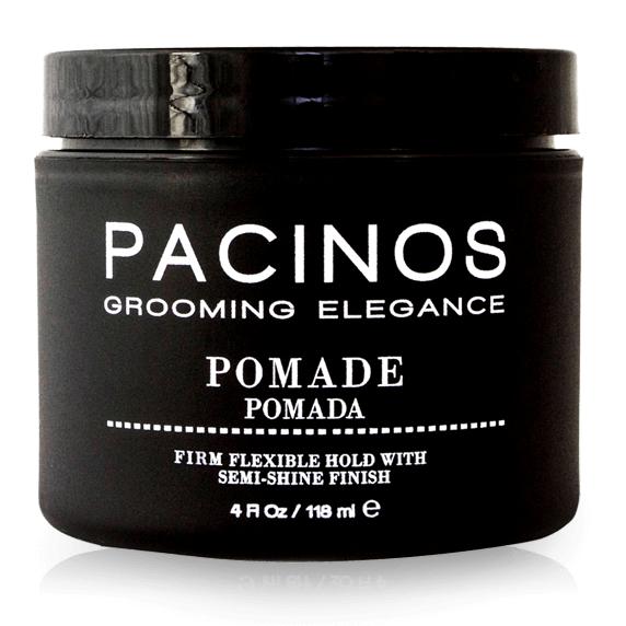 Pomade - Помада 118 мл Pacinos