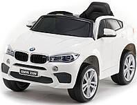 Детский электромобиль BMW JJ 2199