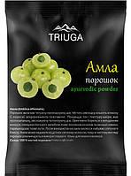 Амла порошок, Amla Powder, 50 гр