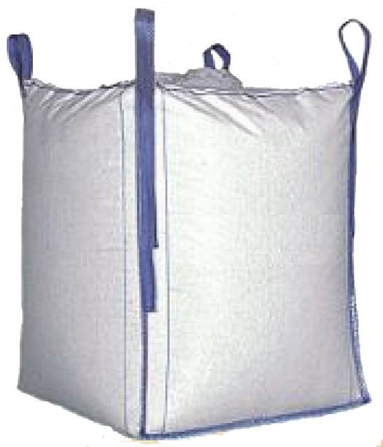 Мешки биг-беги, б/у, дешевые