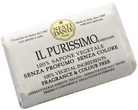 Чистое мыло Nesti Dante
