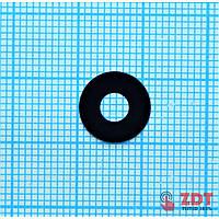 Стекло камеры Xiaomi Redmi Note 2 (8100072)