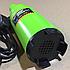 Насос топливоперекачивающий погружной электрический 12 В ARM-P5012, фото 3