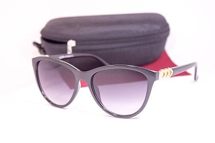 Женские солнцезащитные очки F8176-2, фото 2