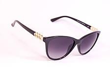 Женские солнцезащитные очки F8176-2, фото 3