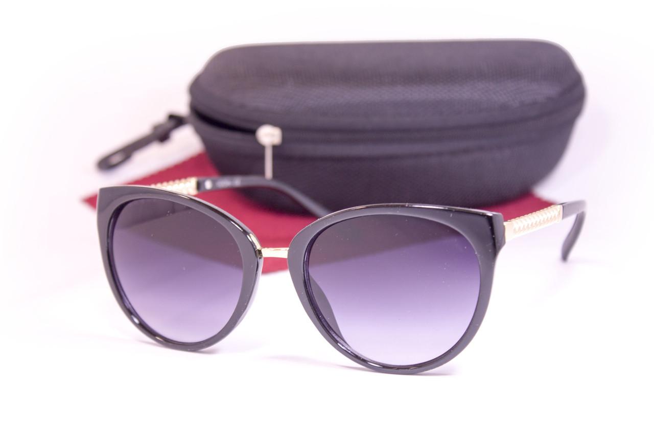 Женские солнцезащитные очки F8183-2