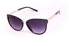 Женские солнцезащитные очки F8183-2, фото 2