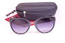Женские солнцезащитные очки F8183-2, фото 3