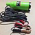 Насос топливоперекачивающий погружной электрический 12 В ARM-P5012, фото 4