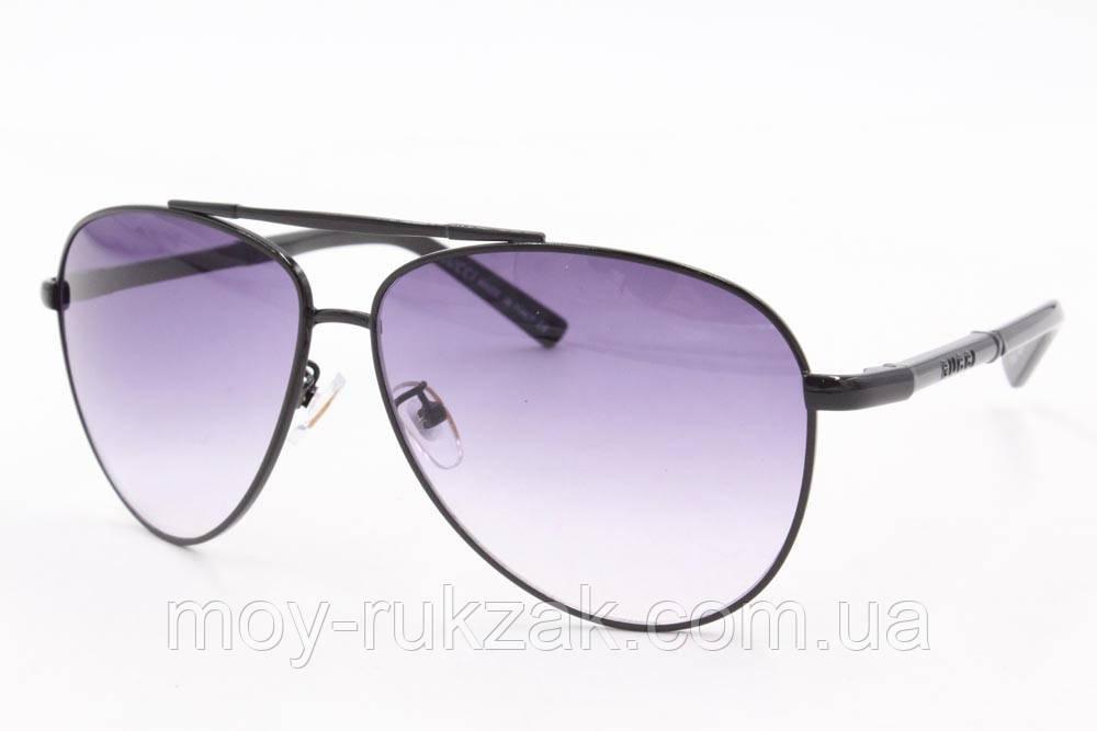 Солнцезащитные очки Gucci, реплика, 753455