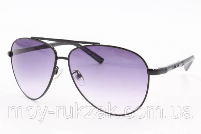 Солнцезащитные очки Gucci, реплика, 753455, фото 2