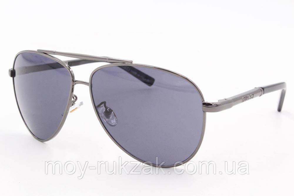 Солнцезащитные очки Gucci, реплика, 753456