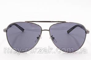 Солнцезащитные очки Gucci, реплика, 753456, фото 2