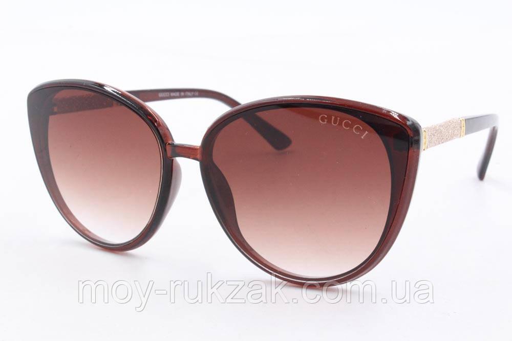 Солнцезащитные очки Gucci, реплика, 753466