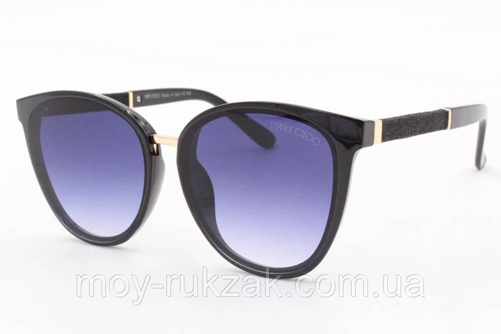 Солнцезащитные очки Jimmy Choo, реплика, 753469