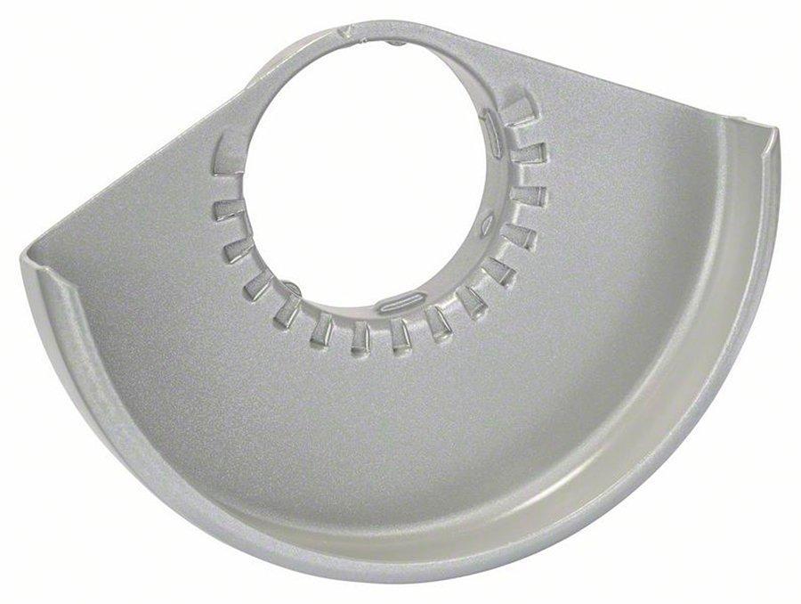 Защитный кожух Bosch, 125 мм (1605510365)