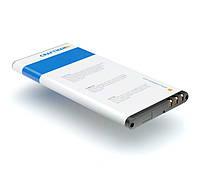 Аккумулятор Craftmann для Nokia Lumia 630 DUAL SIM 1650mAh, фото 1