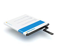 Аккумулятор Craftmann для Nokia Lumia 625 2000mAh, фото 1