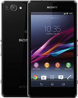 Оригинальный смартфон Sony Xperia Z1 (с6903) 1 сим,5 дюймов,4 ядра,16 Гб,20 Мп., фото 1