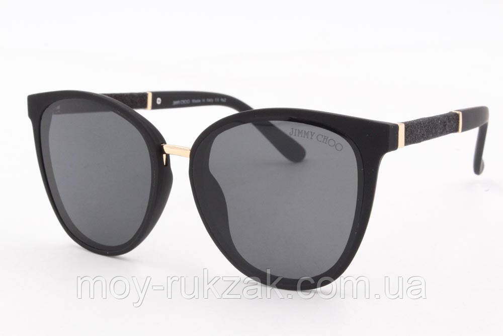 Солнцезащитные очки Jimmy Choo, реплика, 753470