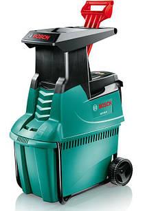 Измельчитель Bosch AXT 25 D (0600803100)