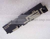 Антенна с динамиком полифоническим Sony Xperia XA1 Plus Dual G3412, p/n 22500003U00