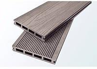 ОПТ - Террасная доска TARDEX CLASSIC 150х25х2200 мм