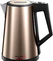 Чайник VILGRAND VS 300CL