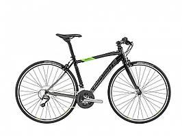 Шоссейный велосипед Lapierre Shaper 300 TP 56 Black/Green