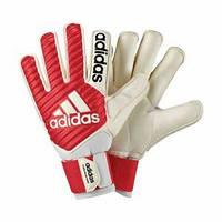 Вратарские перчатки Adidas Classic Pro CF0094