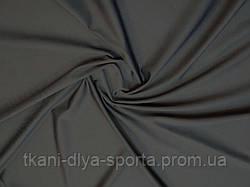 Подкладка для пляжных и спортивных купальников (цвет: черный)