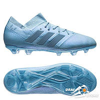 a33c97c9 Adidas Nemeziz в Украине. Сравнить цены, купить потребительские ...