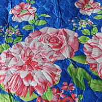Одеяло летнее двуспальное 180*215см.