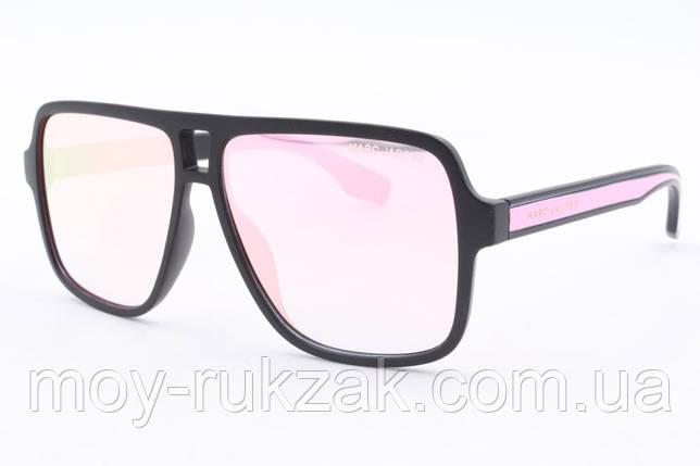 Солнцезащитные очки Marc Jacobs, реплика, 753507, фото 2