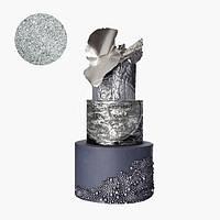 Кандурин «Античное серебро», 5 г
