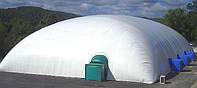 Спортивный комплекс, фото 1
