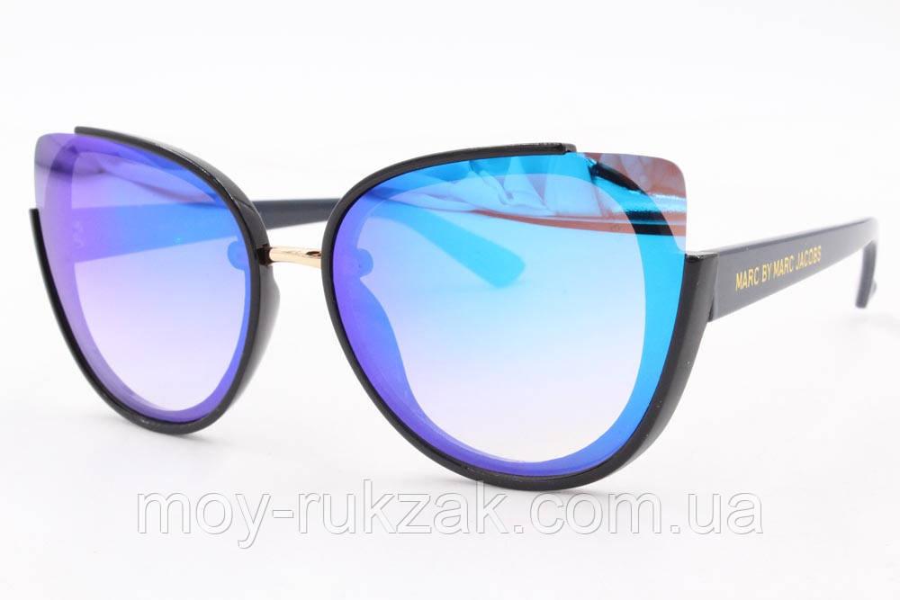 Солнцезащитные очки Marc Jacobs, реплика, 753514