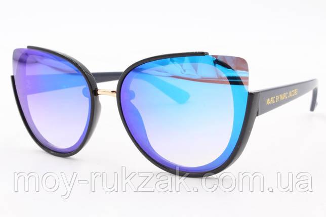 Солнцезащитные очки Marc Jacobs, реплика, 753514, фото 2
