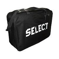52338add3861 Сумка для мячей Select Match Ball Bag на 6 мячей (5703543030453)