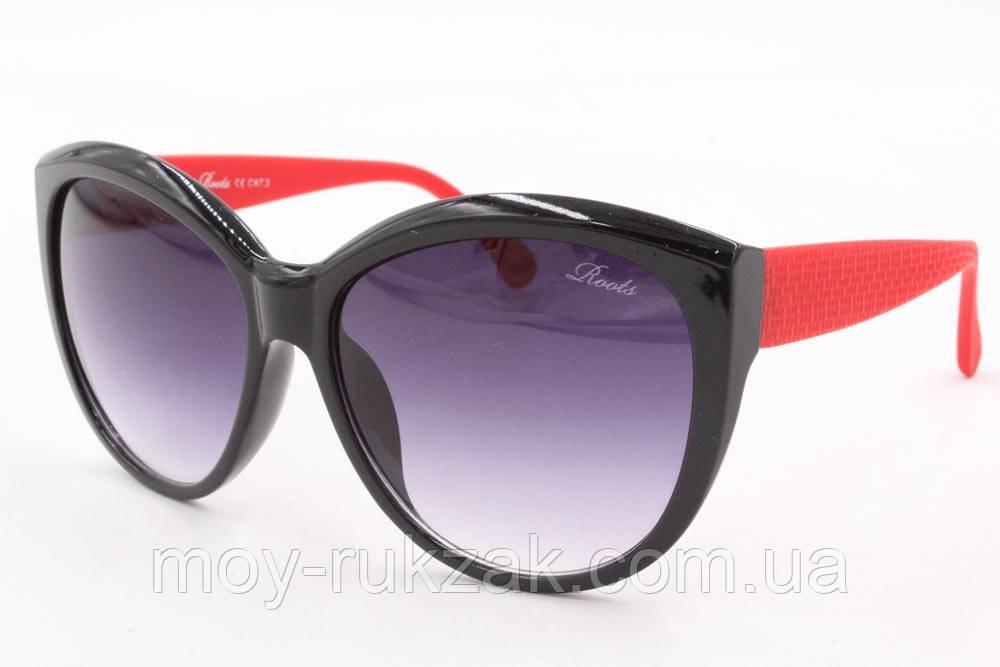 Солнцезащитные очки Roots, 753526