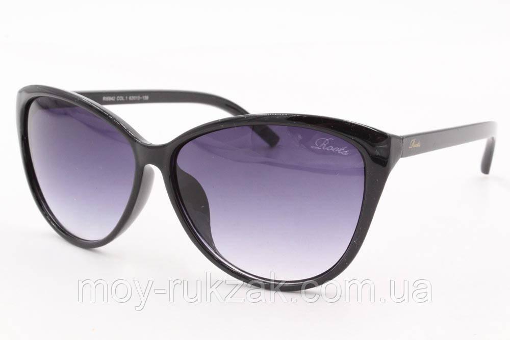 Солнцезащитные очки Roots, 753528