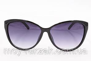Солнцезащитные очки Roots, 753528, фото 2