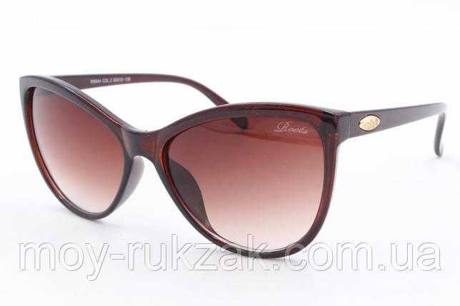 Солнцезащитные очки Roots, 753532, фото 2