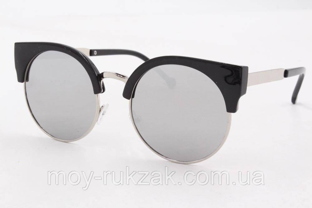 Солнцезащитные очки Sandro Carsetti, 753537