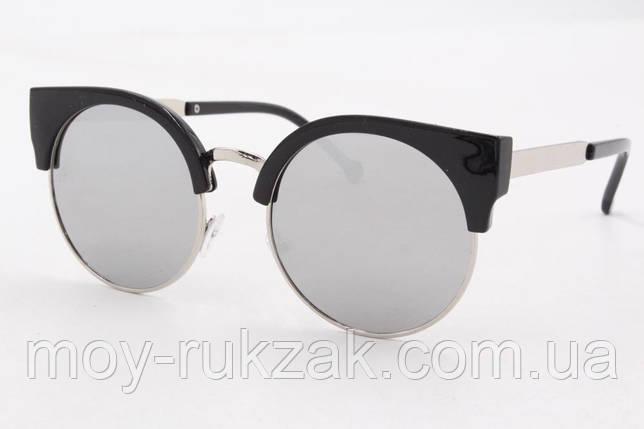 Солнцезащитные очки Sandro Carsetti, 753537, фото 2