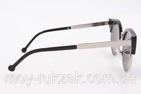 Солнцезащитные очки Sandro Carsetti, 753538, фото 2